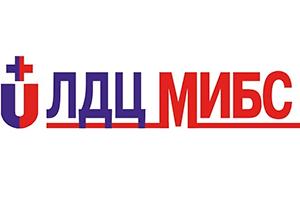 ЛДЦ МИБС на Московском шоссе