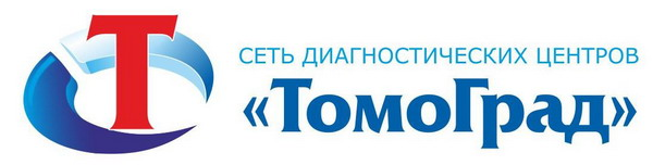 «Томоград»
