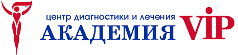 «Академия ВИП»